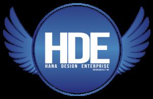 freelance graphic designer logo