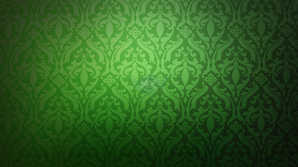 Freelance Graphic Designer